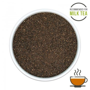 Fine Broken Flakes - Munnar Tea