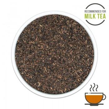 Broken Flakes - Munnar Tea