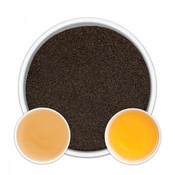 Golden Divine Flakes - Munnar Tea