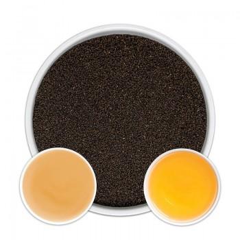 Premium Glow Flakes - Munnar Tea