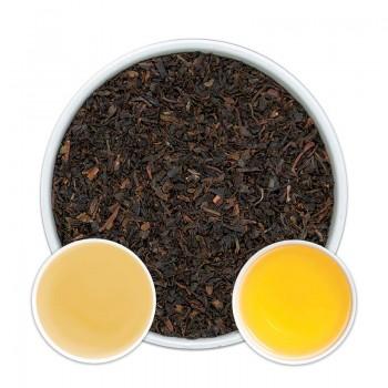 Classic Broken Leaf - Munnar Tea