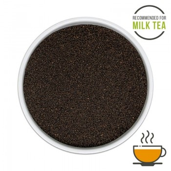 FREE SAMPLE-Premium Glow Flakes - Good for Milk and Black Tea- 10-15gms (8 to 10cups)