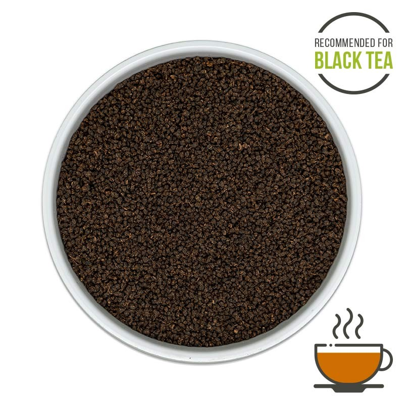 Sunshine Delight - Munnar Tea