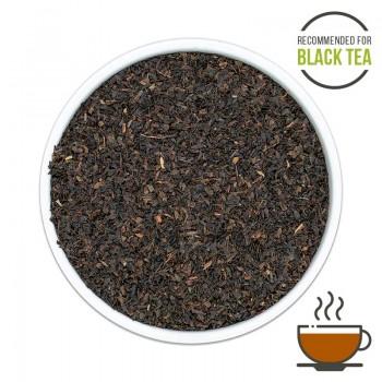 Golden Classic Leaf - Munnar Tea