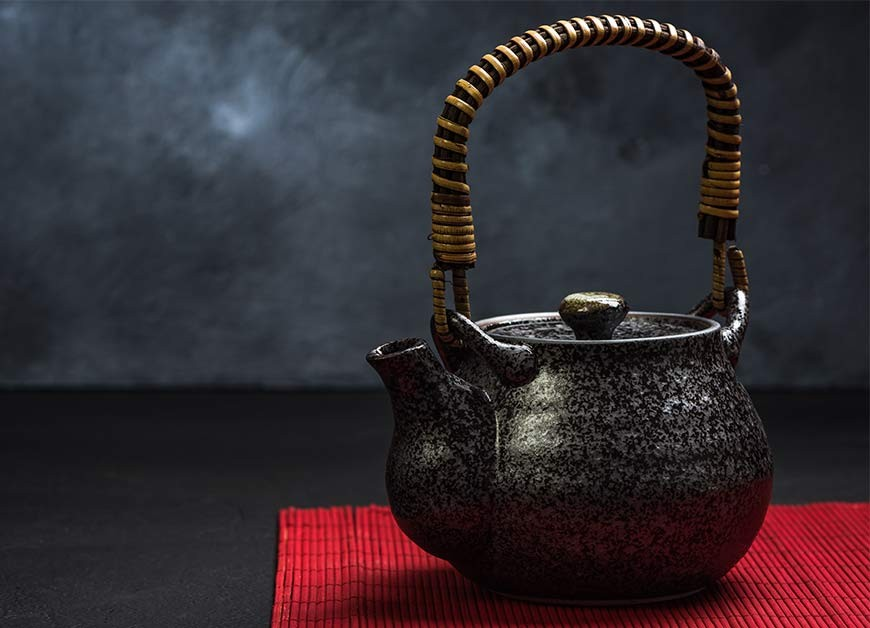 Tea Traditions From Around The World